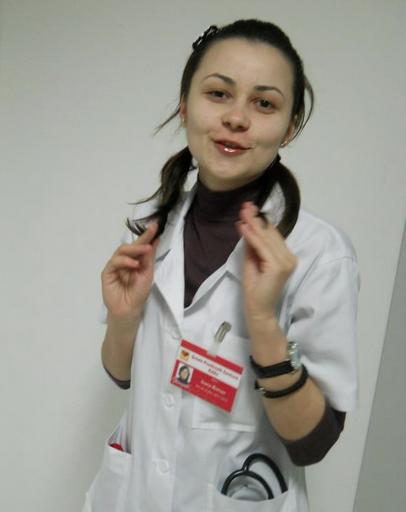 Ioana Pd